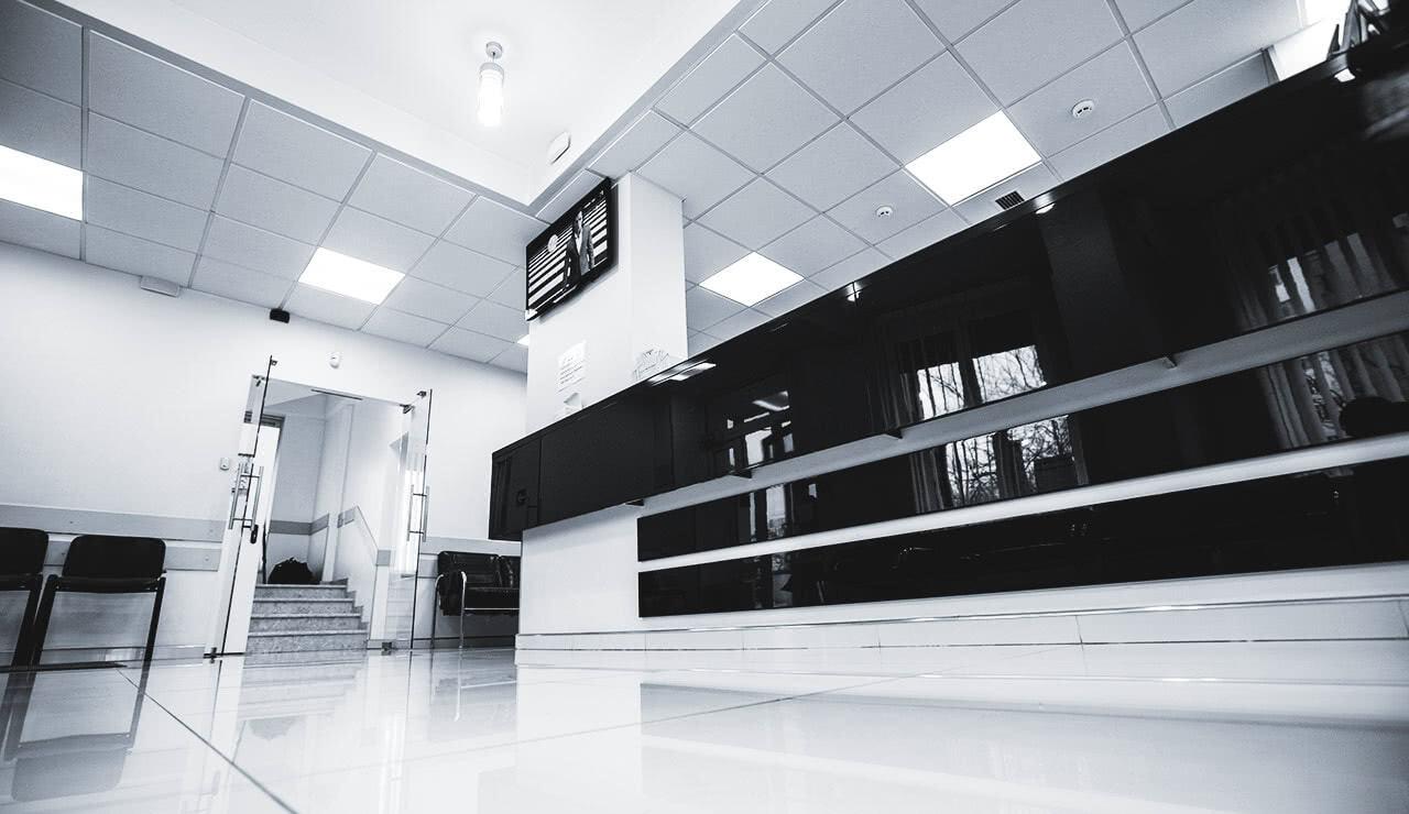 Медицинский центр лечения бесплодия ИГР в Киеве