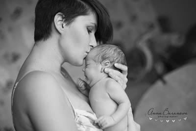 Лечение бесплодия у женщин Киев в Институте Генетики Репродукции